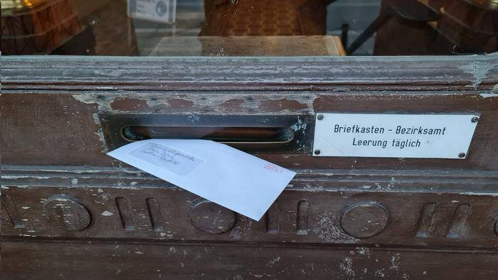 Briefkasten_Berlin