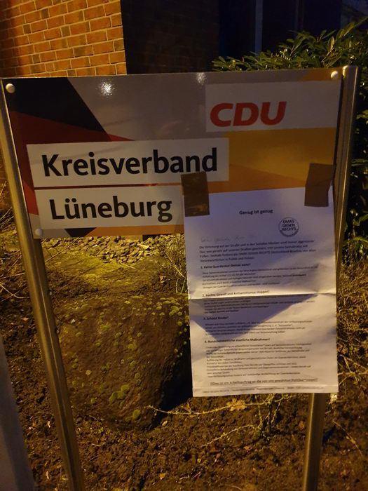 Lueneburg_Parteibuero_CDU