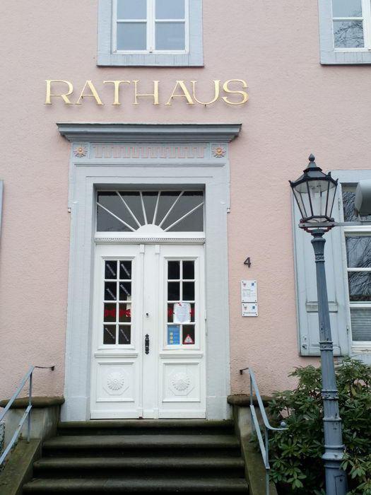 Rathaus-Bad-Iburg