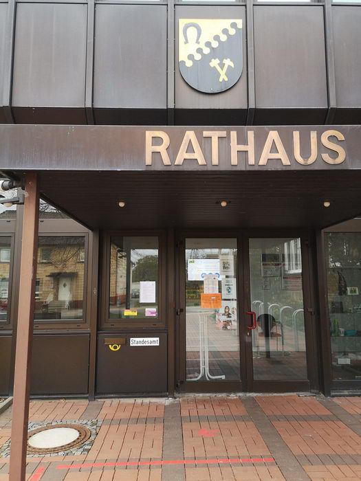 Rathaus_Hasbergen