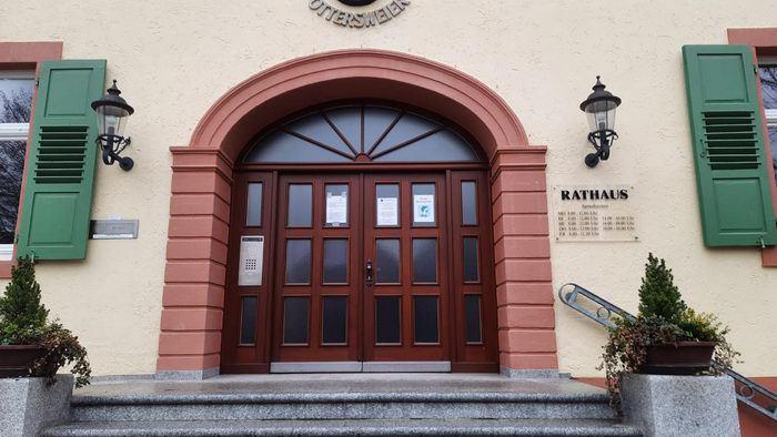 Rathaus_Ottersweier