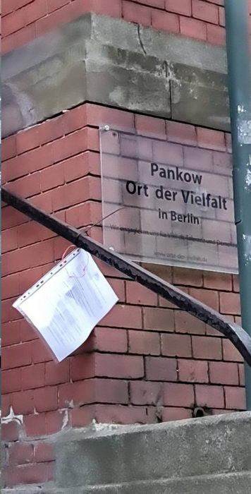 Rathaus_Pankow