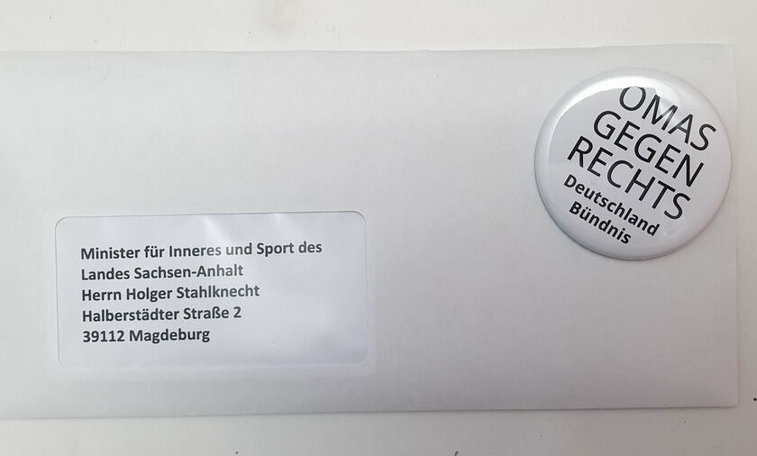Brief-OGRB-Wetterau